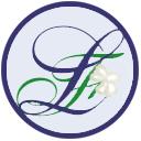 lillium-avatar