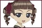 maria-naisho