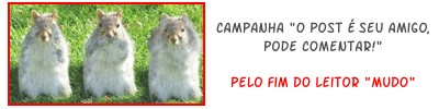 campanha-post
